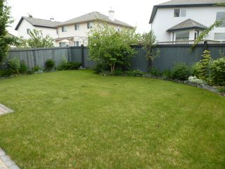 Photo 38: 427 BYRNE Crescent in Edmonton: Zone 55 House for sale : MLS®# E4190281