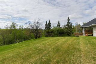 Photo 45: 26 WEDGEWOOD Crescent in Edmonton: Zone 20 House for sale : MLS®# E4191949