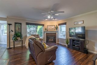 """Photo 13: 21101 43 Avenue in Langley: Brookswood Langley House for sale in """"Brookswood"""" : MLS®# R2446022"""