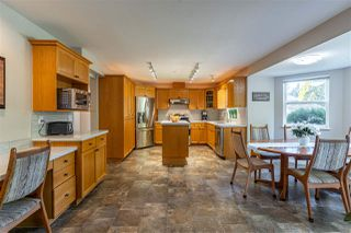 """Photo 5: 21101 43 Avenue in Langley: Brookswood Langley House for sale in """"Brookswood"""" : MLS®# R2446022"""