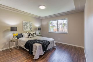 """Photo 12: 21101 43 Avenue in Langley: Brookswood Langley House for sale in """"Brookswood"""" : MLS®# R2446022"""