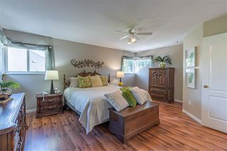 """Photo 8: 21101 43 Avenue in Langley: Brookswood Langley House for sale in """"Brookswood"""" : MLS®# R2446022"""