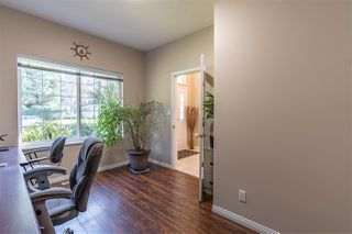 """Photo 7: 21101 43 Avenue in Langley: Brookswood Langley House for sale in """"Brookswood"""" : MLS®# R2446022"""