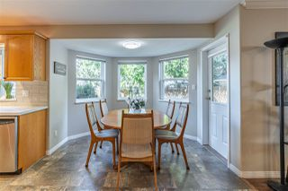 """Photo 6: 21101 43 Avenue in Langley: Brookswood Langley House for sale in """"Brookswood"""" : MLS®# R2446022"""