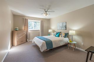 """Photo 9: 21101 43 Avenue in Langley: Brookswood Langley House for sale in """"Brookswood"""" : MLS®# R2446022"""