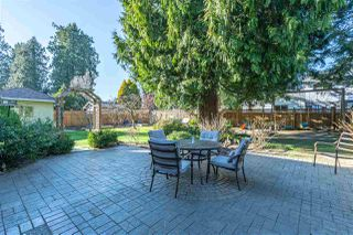 """Photo 18: 21101 43 Avenue in Langley: Brookswood Langley House for sale in """"Brookswood"""" : MLS®# R2446022"""