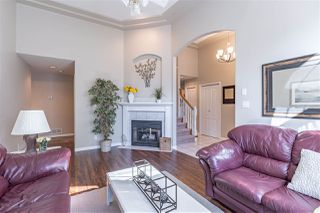 """Photo 3: 21101 43 Avenue in Langley: Brookswood Langley House for sale in """"Brookswood"""" : MLS®# R2446022"""