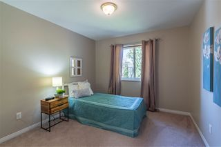 """Photo 10: 21101 43 Avenue in Langley: Brookswood Langley House for sale in """"Brookswood"""" : MLS®# R2446022"""