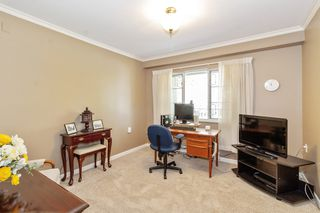 "Photo 16: 308 2020 CEDAR VILLAGE Crescent in North Vancouver: Westlynn Condo for sale in ""Kirkstone Gardens"" : MLS®# R2450651"
