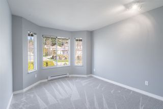 Photo 10: 125 2880 PANORAMA DRIVE in Coquitlam: Westwood Plateau Townhouse for sale : MLS®# R2449920