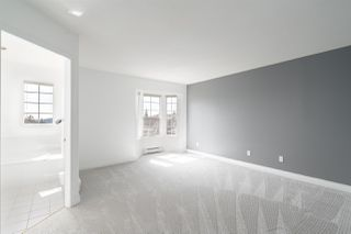 Photo 14: 125 2880 PANORAMA DRIVE in Coquitlam: Westwood Plateau Townhouse for sale : MLS®# R2449920