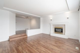 Photo 9: 125 2880 PANORAMA DRIVE in Coquitlam: Westwood Plateau Townhouse for sale : MLS®# R2449920