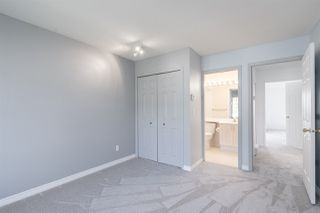 Photo 11: 125 2880 PANORAMA DRIVE in Coquitlam: Westwood Plateau Townhouse for sale : MLS®# R2449920