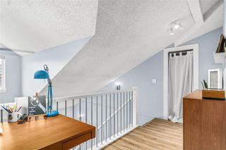 Photo 17: 407 1111 13 Avenue SW in Calgary: Beltline Apartment for sale : MLS®# C4294888