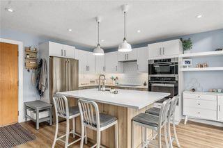 Photo 6: 407 1111 13 Avenue SW in Calgary: Beltline Apartment for sale : MLS®# C4294888