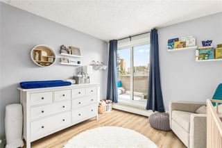 Photo 27: 407 1111 13 Avenue SW in Calgary: Beltline Apartment for sale : MLS®# C4294888
