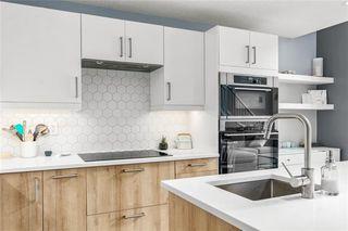 Photo 9: 407 1111 13 Avenue SW in Calgary: Beltline Apartment for sale : MLS®# C4294888