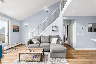 Photo 3: 407 1111 13 Avenue SW in Calgary: Beltline Apartment for sale : MLS®# C4294888