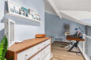 Photo 16: 407 1111 13 Avenue SW in Calgary: Beltline Apartment for sale : MLS®# C4294888