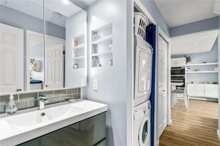 Photo 25: 407 1111 13 Avenue SW in Calgary: Beltline Apartment for sale : MLS®# C4294888