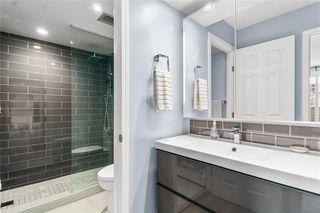 Photo 23: 407 1111 13 Avenue SW in Calgary: Beltline Apartment for sale : MLS®# C4294888