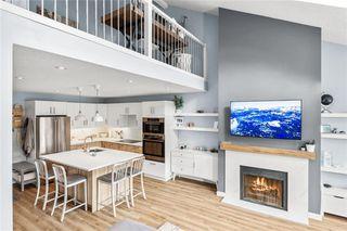 Photo 15: 407 1111 13 Avenue SW in Calgary: Beltline Apartment for sale : MLS®# C4294888