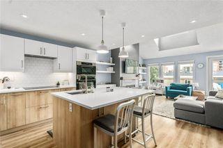 Photo 7: 407 1111 13 Avenue SW in Calgary: Beltline Apartment for sale : MLS®# C4294888