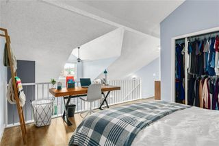 Photo 19: 407 1111 13 Avenue SW in Calgary: Beltline Apartment for sale : MLS®# C4294888