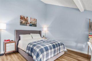 Photo 18: 407 1111 13 Avenue SW in Calgary: Beltline Apartment for sale : MLS®# C4294888