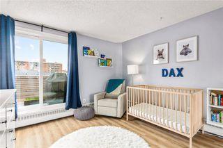 Photo 26: 407 1111 13 Avenue SW in Calgary: Beltline Apartment for sale : MLS®# C4294888