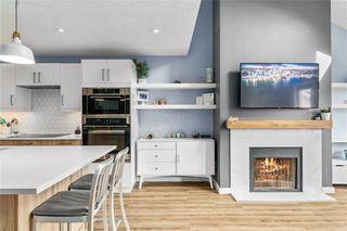 Photo 5: 407 1111 13 Avenue SW in Calgary: Beltline Apartment for sale : MLS®# C4294888