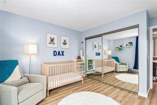 Photo 28: 407 1111 13 Avenue SW in Calgary: Beltline Apartment for sale : MLS®# C4294888