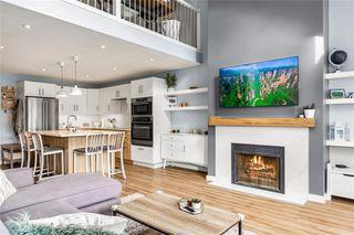 Photo 13: 407 1111 13 Avenue SW in Calgary: Beltline Apartment for sale : MLS®# C4294888