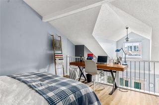 Photo 20: 407 1111 13 Avenue SW in Calgary: Beltline Apartment for sale : MLS®# C4294888