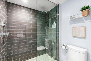 Photo 24: 407 1111 13 Avenue SW in Calgary: Beltline Apartment for sale : MLS®# C4294888