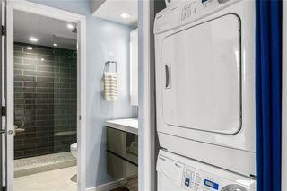 Photo 22: 407 1111 13 Avenue SW in Calgary: Beltline Apartment for sale : MLS®# C4294888
