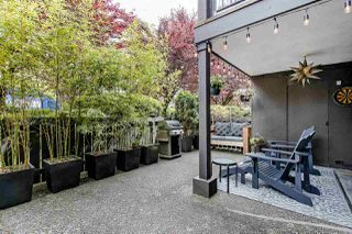Main Photo: 101 127 E 4TH Street in North Vancouver: Lower Lonsdale Condo for sale : MLS®# R2462418