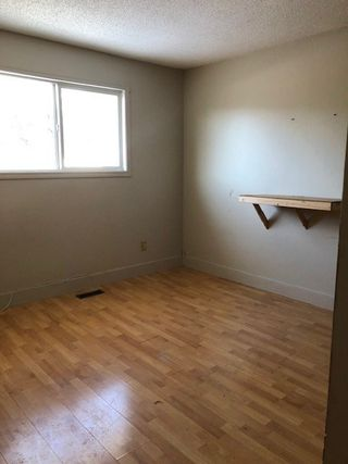 Photo 10: 11510 32 Street in Edmonton: Zone 23 House Half Duplex for sale : MLS®# E4200850