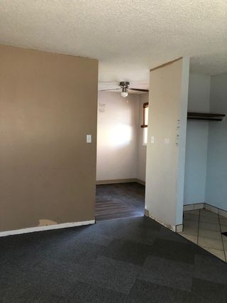 Photo 5: 11510 32 Street in Edmonton: Zone 23 House Half Duplex for sale : MLS®# E4200850