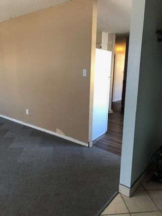 Photo 4: 11510 32 Street in Edmonton: Zone 23 House Half Duplex for sale : MLS®# E4200850