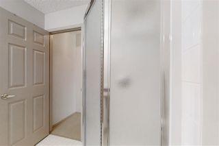 Photo 16: 28  65 Cranford Drive: Sherwood Park House Half Duplex for sale : MLS®# E4201184