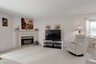 Photo 10: 28  65 Cranford Drive: Sherwood Park House Half Duplex for sale : MLS®# E4201184
