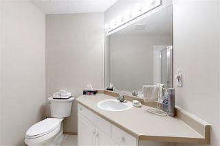Photo 14: 28  65 Cranford Drive: Sherwood Park House Half Duplex for sale : MLS®# E4201184