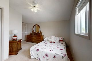 Photo 22: 28  65 Cranford Drive: Sherwood Park House Half Duplex for sale : MLS®# E4201184