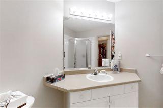 Photo 15: 28  65 Cranford Drive: Sherwood Park House Half Duplex for sale : MLS®# E4201184