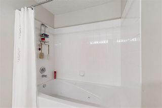 Photo 21: 28  65 Cranford Drive: Sherwood Park House Half Duplex for sale : MLS®# E4201184