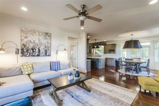 """Photo 6: 15788 114 Avenue in Surrey: Fraser Heights House for sale in """"Fraser Heights"""" (North Surrey)  : MLS®# R2467262"""