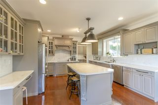 """Photo 8: 15788 114 Avenue in Surrey: Fraser Heights House for sale in """"Fraser Heights"""" (North Surrey)  : MLS®# R2467262"""