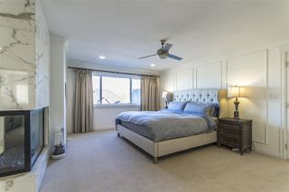 """Photo 13: 15788 114 Avenue in Surrey: Fraser Heights House for sale in """"Fraser Heights"""" (North Surrey)  : MLS®# R2467262"""
