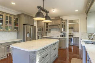 """Photo 9: 15788 114 Avenue in Surrey: Fraser Heights House for sale in """"Fraser Heights"""" (North Surrey)  : MLS®# R2467262"""